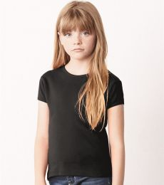 BELLA 9001 Girls T-shirt
