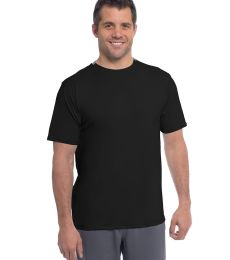 Soybu 7470 Levity Short Sleeve T-Shirt