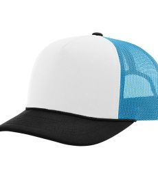 Richardson Hats 113 Foam Trucker Cap