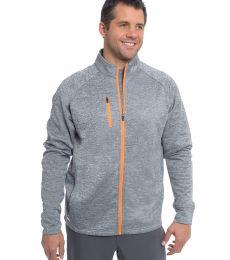 Soybu 9037 Apres Sport Jacket