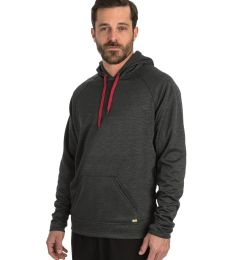 Soybu 9038 Ascend Pullover