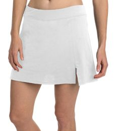 Soybu 1517 Women's Endurance Skort