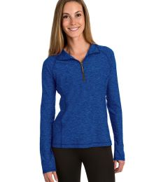 Soybu S7726 Women's Endurance Pullover