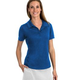 Soybu 9865 Women's Endurance Polo