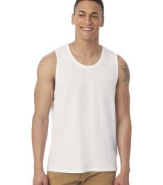Alternative 4871C1 Men's Basic Tank Top
