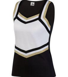 Augusta Sportswear 9141 Girl's Pike Shell