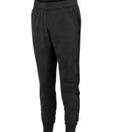 Augusta Sportswear 5562 Tonal Heather Fleece Jogger