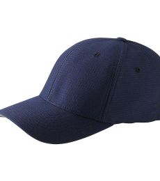 Flexfit 6572 Adult Adult Cool & Dry Callocks Tricot Cap