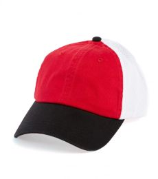 Alternative H0102H Bandit Ball Cap