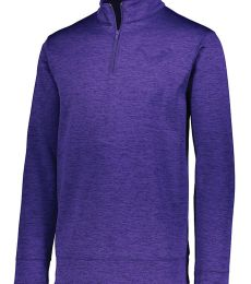 Augusta Sportswear 2910 Stoked Pullover a4d5c71868707