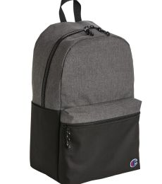 Champion Clothing CS1000 21L Script Backpack