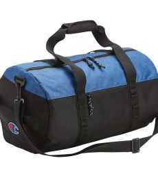 Champion Clothing CS2000 34L Barrel Duffel Bag