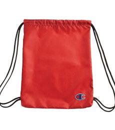Champion Clothing CS3000 Carry Sack