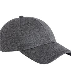 Sportsman SP900 Shadow Tech Marled Cap