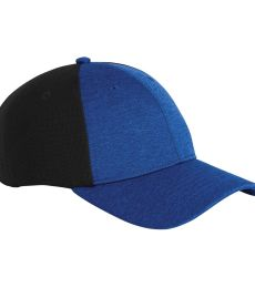 Sportsman SP910 Shadow Tech Marled Mesh Back Cap