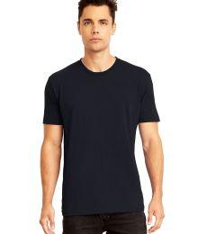 Next Level Apparel 4210 Unisex Eco Performance T-Shirt
