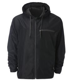 Ouray 70030 / Venture Jacket