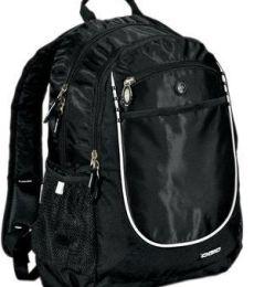 OGIO 711140 Carbon Pack
