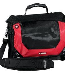 OGIO 711203 Jack Pack Messenger