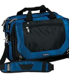 OGIO 711207 Corporate City Corp Messenger