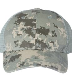 Camo Hats | Camo Caps | Camoflage Hats + Blank Camo Hats