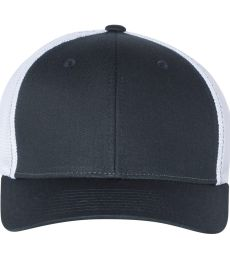 Richardson Hats 110 Fitted Trucker with R-Flex