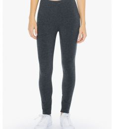Ladies' Cotton Spandex Winter Leggings