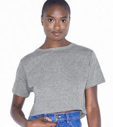 Women's Tri-Blend Scrimmage T-Shirt