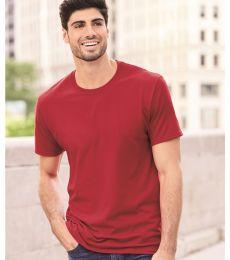 Jerzees 560MR Premium Blend Ringspun Crewneck T-Shirt