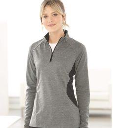 Adidas Golf Clothing A281 Women's Lightweight UPF Pullover