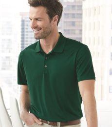 Adidas Golf Clothing A230 Performance Sport Shirt