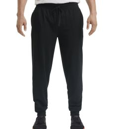 Anvil 73120 French Terry Unisex Joggers