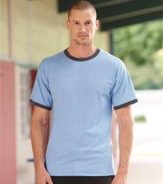 ad625ba7 Champion Clothing: Apparel Sportswear Wholesale Champion Store ...