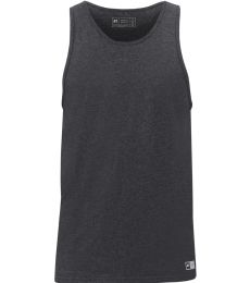 Russel Athletic 64TTTM Essential Jersey Tank Top