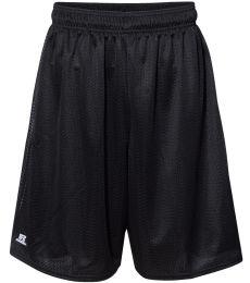 Russel Athletic 659AFM Dri-Power® Tricot Mesh Shorts