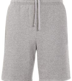 Russel Athletic 7FSHBM Dri-Power Fleece Shorts