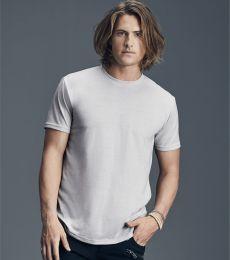 Anvil 900C Adult Curve T-Shirt
