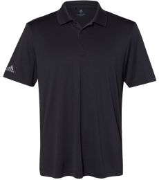 Adidas Golf Clothing A230 Performance Sport Shirt