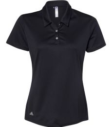 Adidas Golf Clothing A231 Women's Performance Sport Shirt