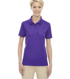 Extreme by Ash City 75108  Extreme Eperformance™ Ladies' Shield Snag Protection Short-Sleeve Polo