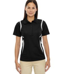 Extreme 75109 Ladies' Eperformance™ Venture Snag Protection Polo