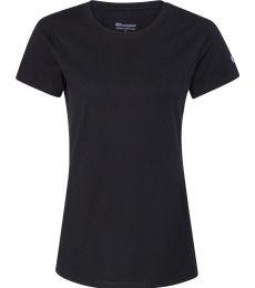 Champion Clothing CP20 Women's Premium Fashion Classics Short Sleeve T-Shirt