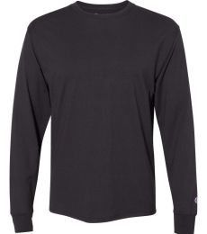 Champion Clothing CP15 Premium Fashion Classics Long Sleeve T-Shirt