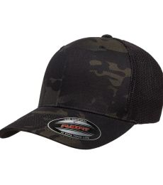 Fitted Hats  e6ae3638ae5