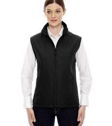 North End 78028 Ladies' Techno Lite Activewear Vest