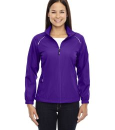 78183 Core 365 Motivate  Ladies' Unlined Lightweight Jacket