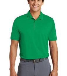 Nike Golf 799802  Dri-FIT Players Modern Fit Polo
