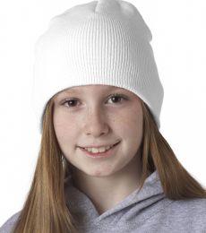 8131 UltraClub® Acrylic Knit Beanie