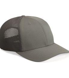 Richardson Hats 174 Performance Trucker Cap