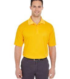 8210 UltraClub® Men's Cool & Dry Mesh Piqué Polo
